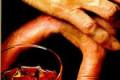 Você está consumindo álcool de forma perigosa?