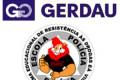 Proerd Programa de Resistência as Drogas e a Violência