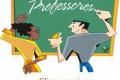 Para especialistas, melhorar formação de professores é crucial