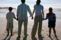 Você conhece bem seu filho? Sabe seus gostos? Conhece as atitudes dele?