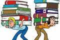 MEC defende uso de livro didático com linguagem popular