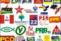 Partido único no Brasil artigo J. do Commercio 13/05/2011