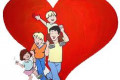 12 princípios do Amor exigente