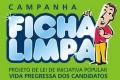 Ficha Limpa em Farroupilha ainda Não será desta vez…