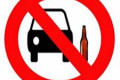 Ofensiva contra o álcool