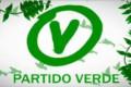 Habitação e Segurança  A opinião dos 3 candidatos em Farroupilha