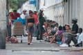 Crack, A maior epidemia da história Brasileira