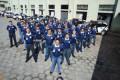 Guarda Municipal para Farroupilha é Solução para a Segurança?