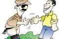 Conselho e considerações para uma abordagem Policial com Final Feliz para todos os envolvidos