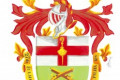 21 de Abril Tiradentes o Patrono da Brigada Militar e da Policia Civel