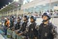 Policia Militar do RS comete abuso?