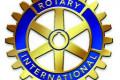 ROTARY CLUB FARROUPILHA Gestão 2004-2005 Presidente Glacir Gomes