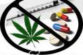 Sobre DROGAS sou contra porque conheço sobre Prevenção & Repreensão