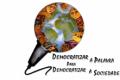 Debates e Pronunciamentos 2013