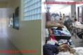 A Saúde em Farroupilha sob o comando do Prefeito que é Médico