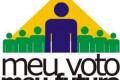 A importância do seu VOTO