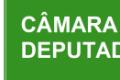 Deputados Federais eleitos pelo RS em 2014