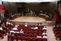 Tribuna Popular na Câmara Municipal de Vereadores de Farroupilha RS