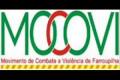 04/05/2015 assumiu a nova diretoria do MOCOVI