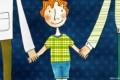 10 valores para ensinar a seu filho
