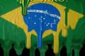 Hino Nacional Brasileiro – letra e música