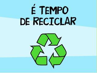Tag Frases Sobre Preservação Do Meio Ambiente E Reciclagem